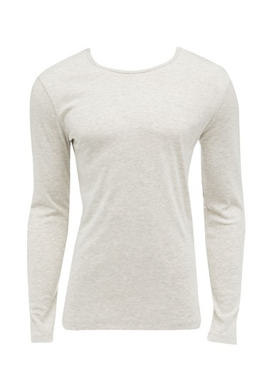 DeFacto Basic İç Giyim Bej